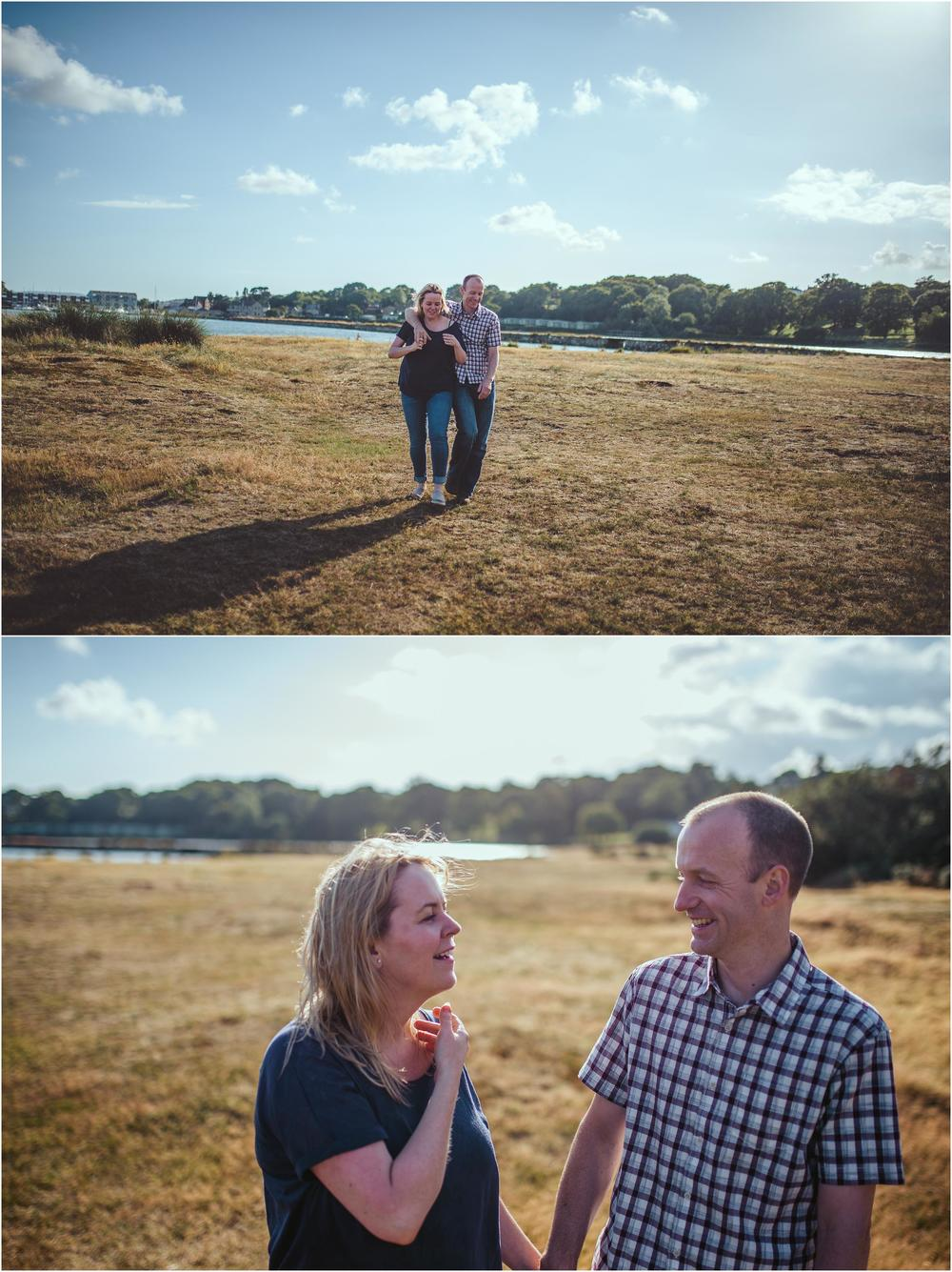 St Helens Engagement shoot_0089.jpg