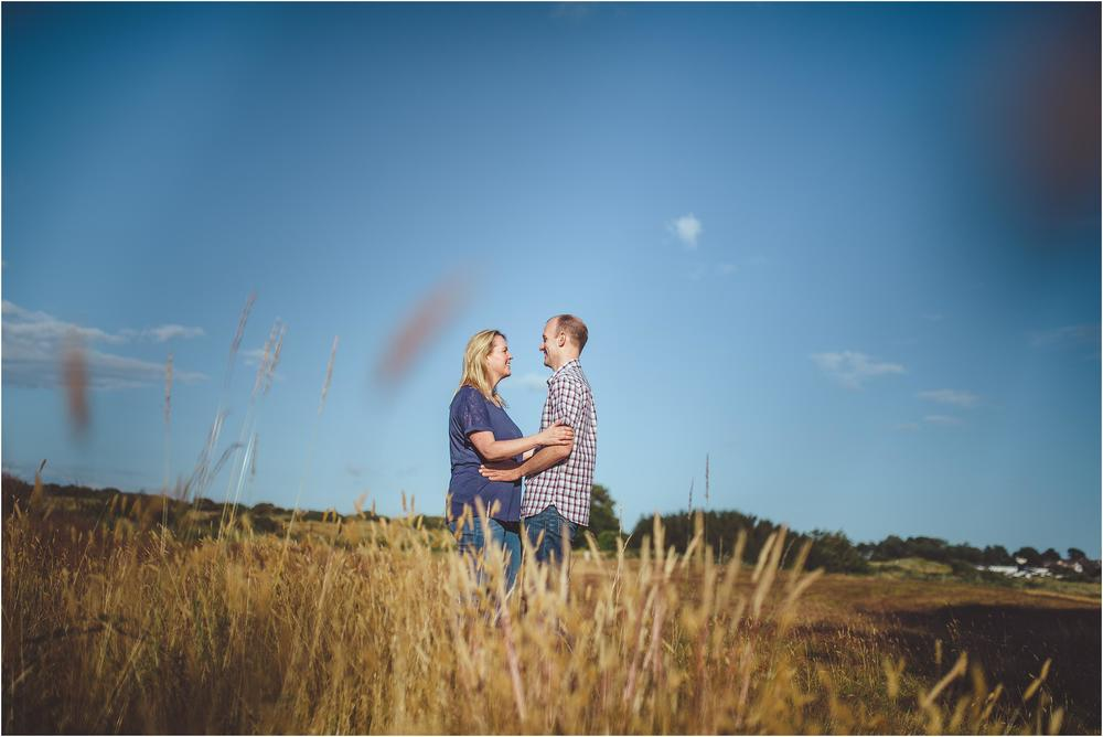 St Helens Engagement shoot_0090.jpg