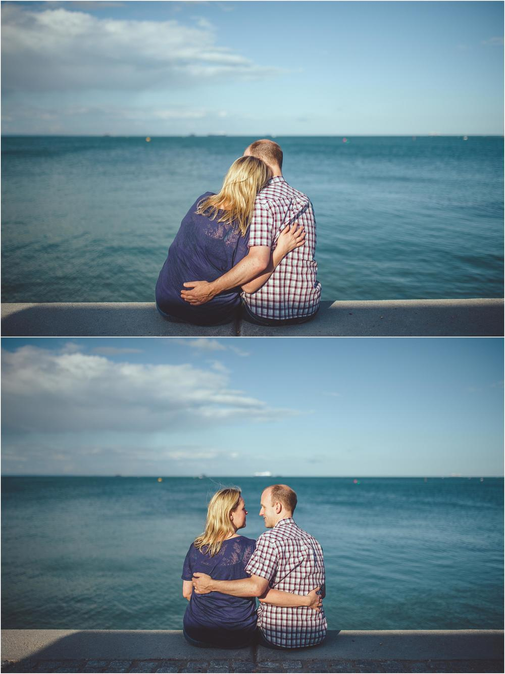 St Helens Engagement shoot_0092.jpg
