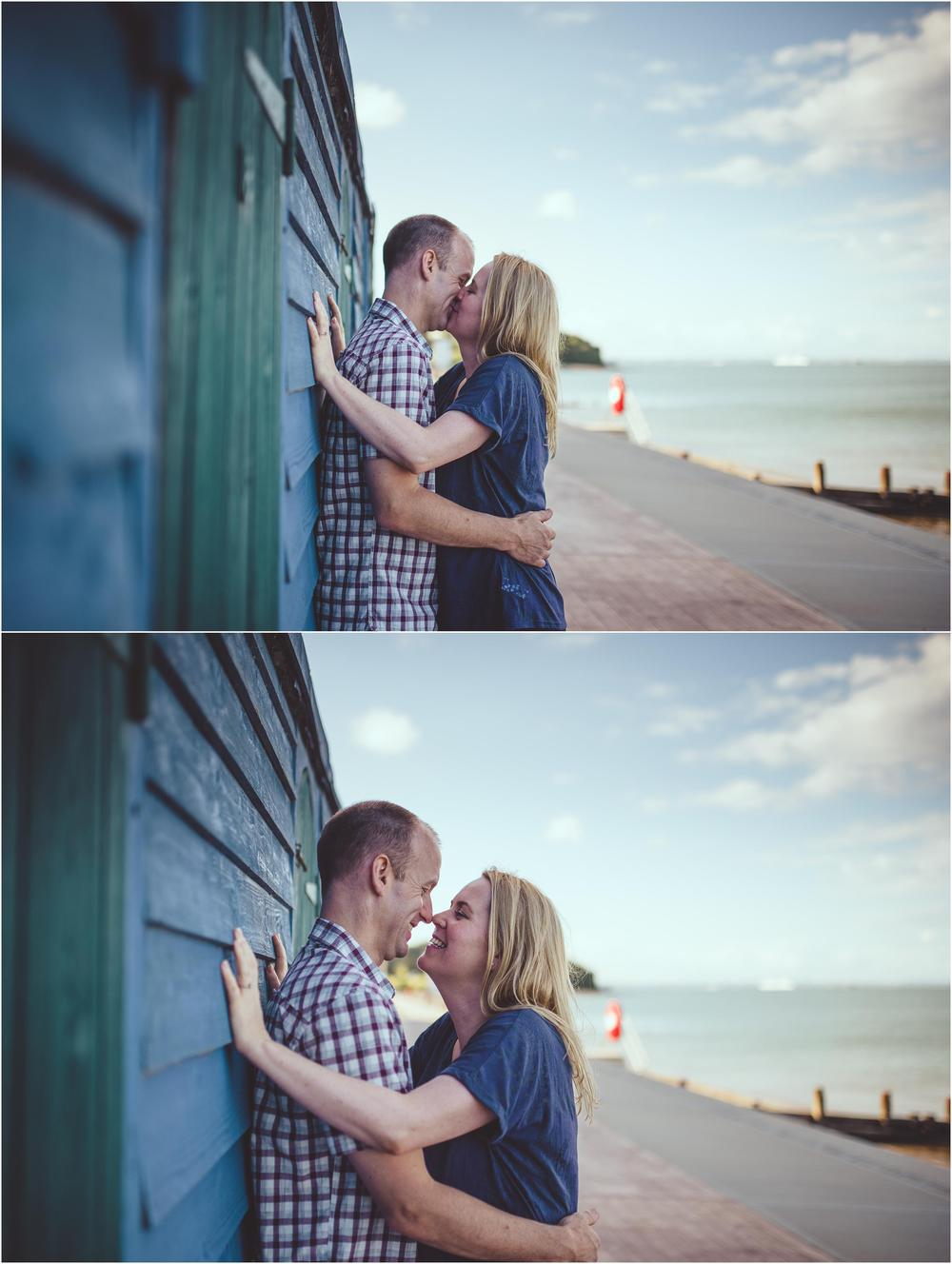 St Helens Engagement shoot_0094.jpg