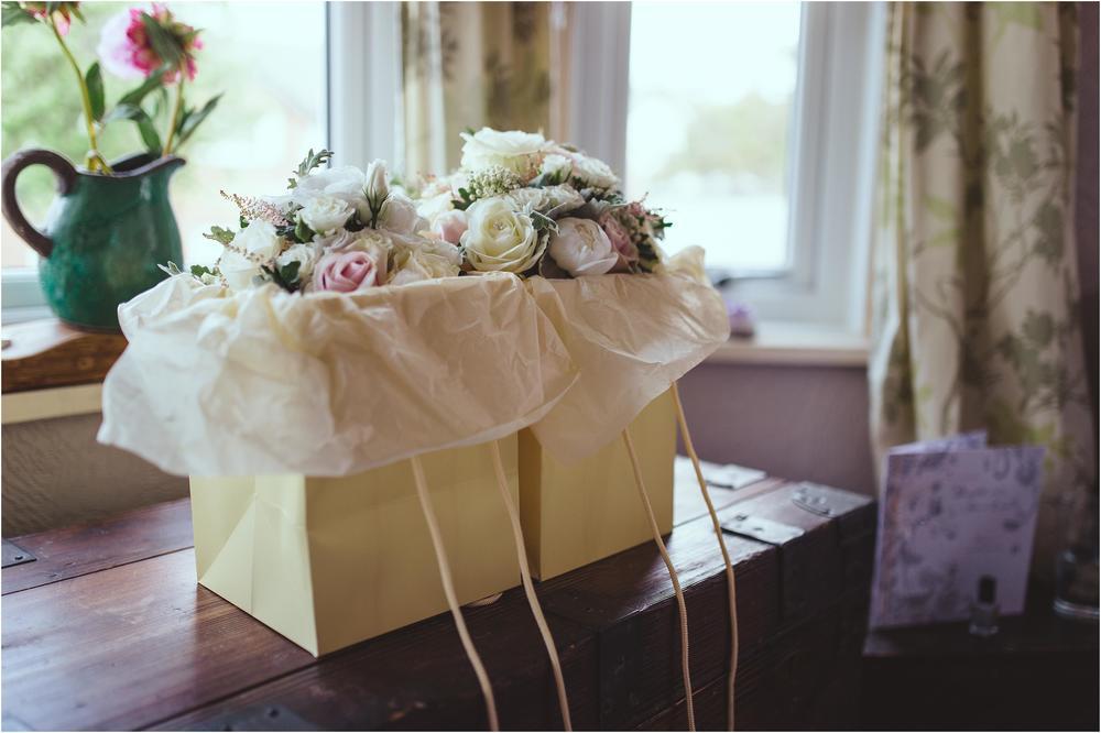 Appuldurcombe house wedding_0012.jpg
