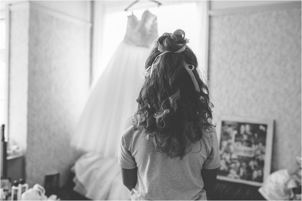 Appuldurcombe house wedding_0020.jpg