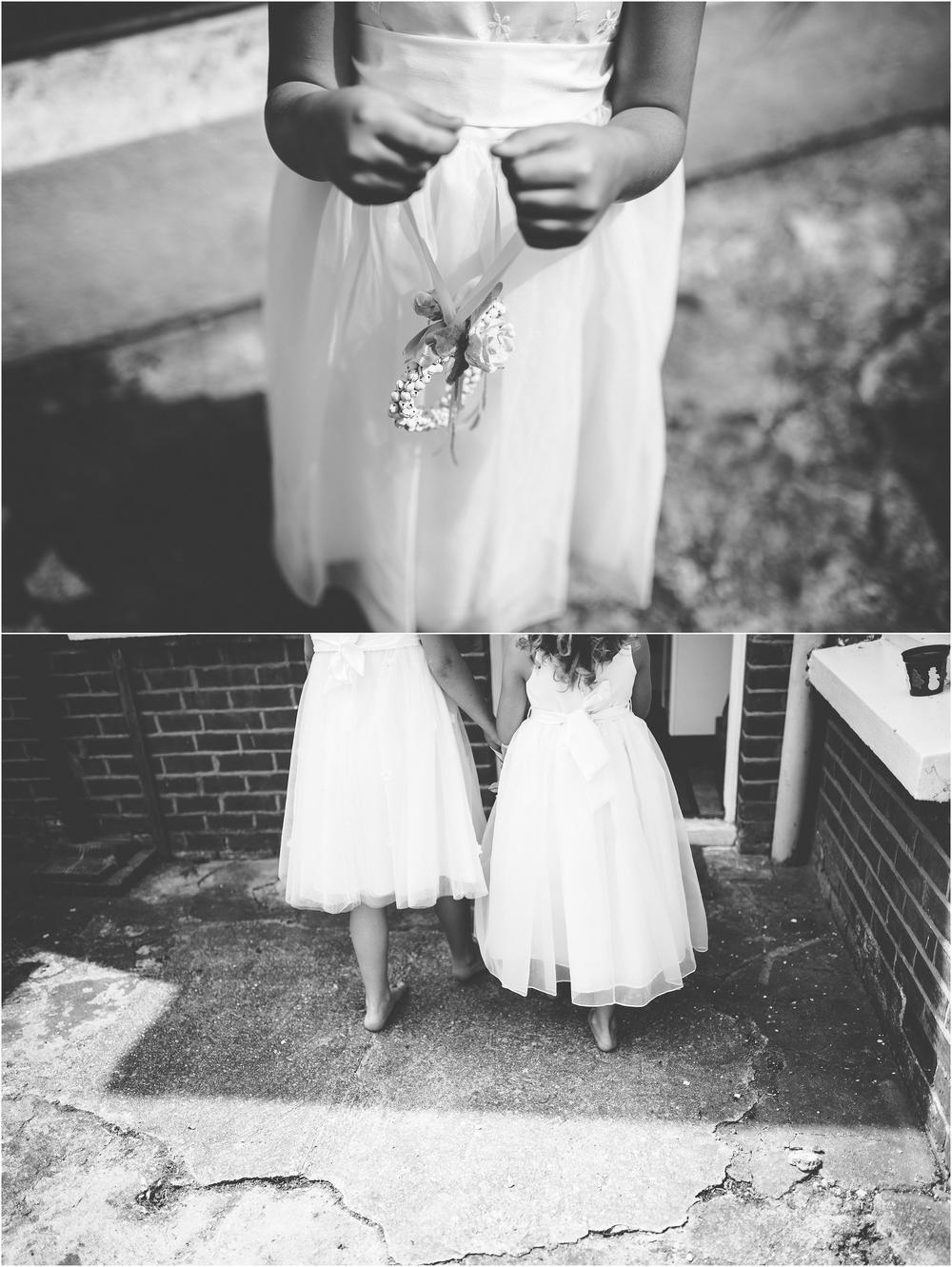 Appuldurcombe house wedding_0023.jpg