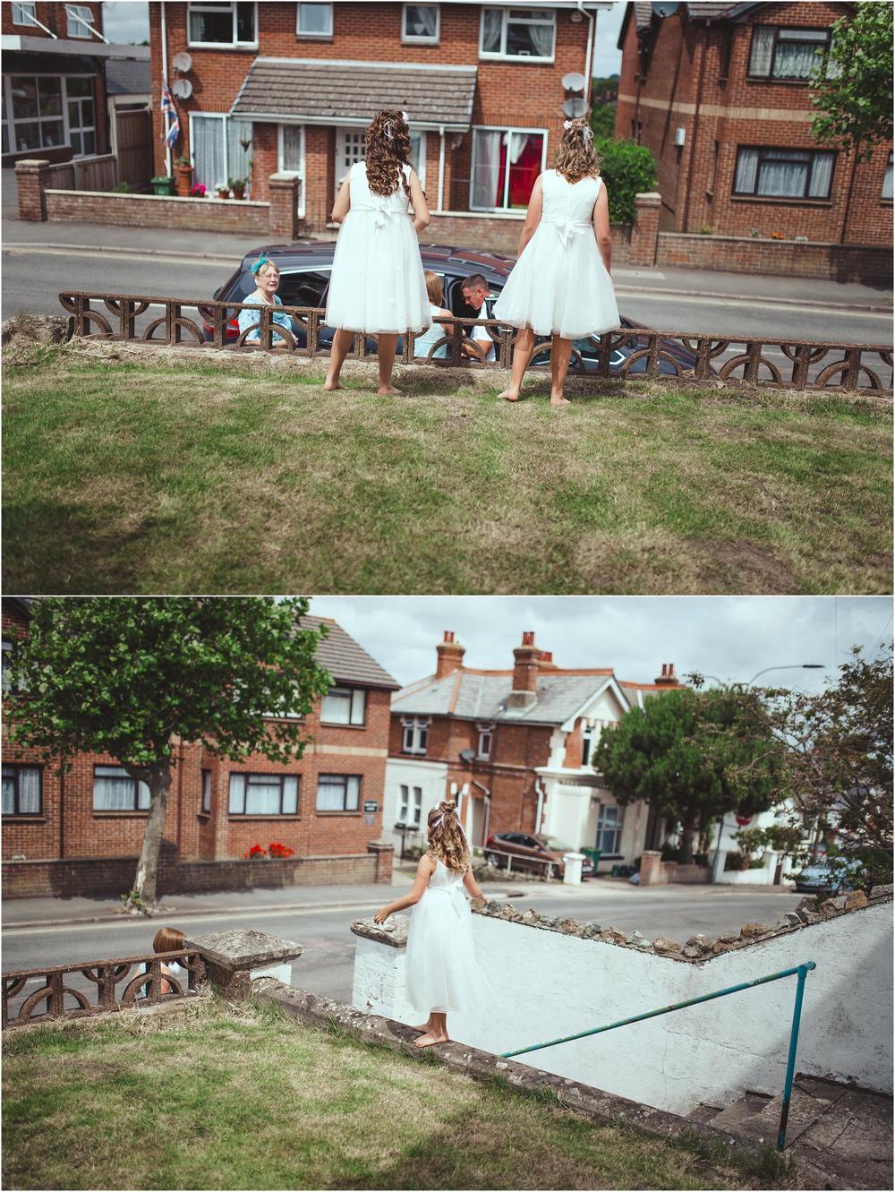 Appuldurcombe house wedding_0024.jpg