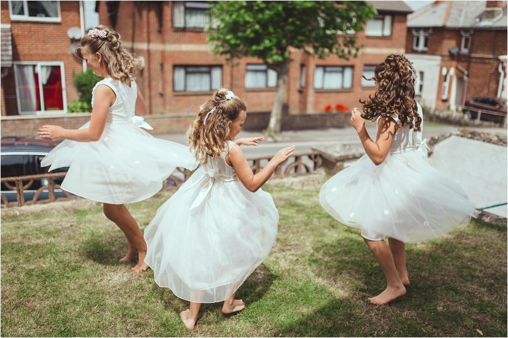 Appuldurcombe house wedding_0025.jpg
