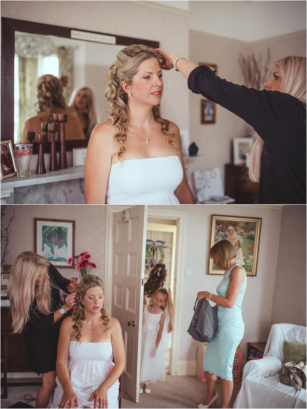 Appuldurcombe house wedding_0027.jpg