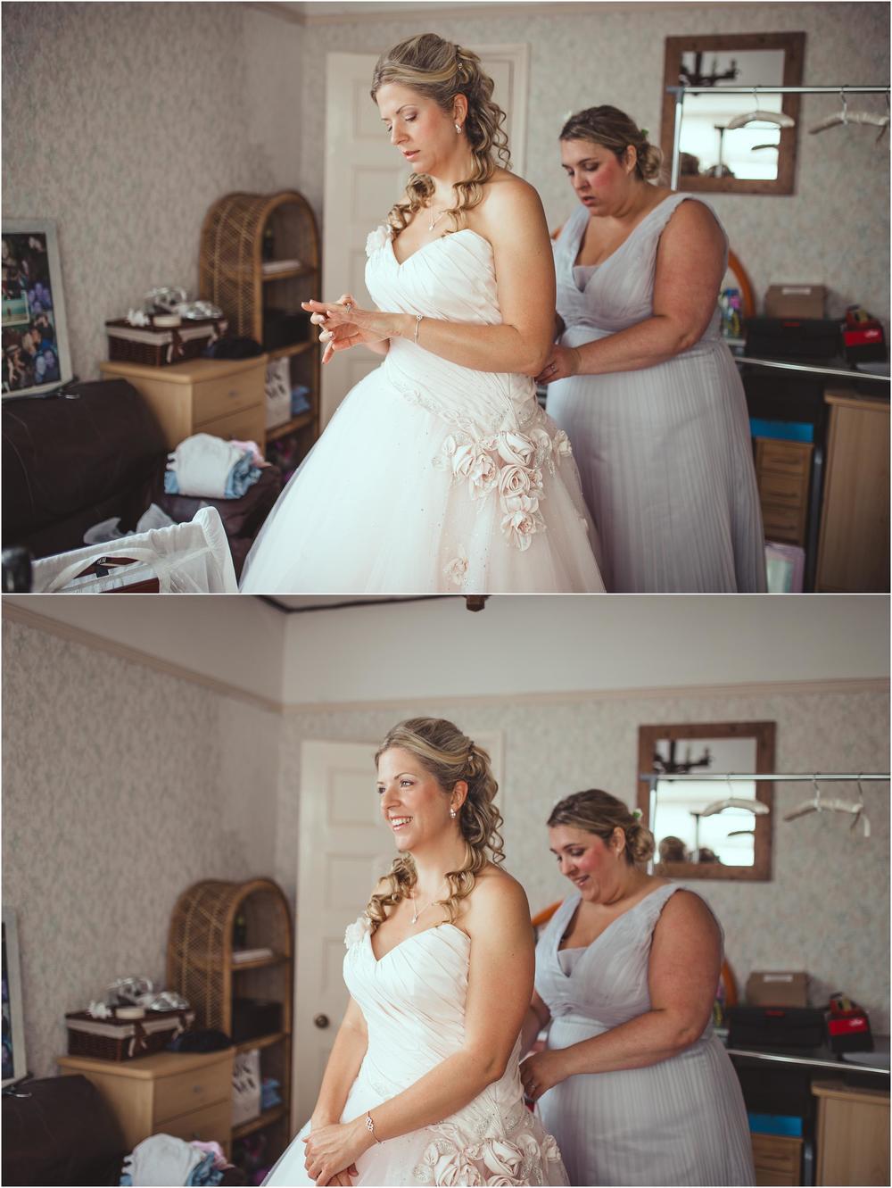 Appuldurcombe house wedding_0029.jpg
