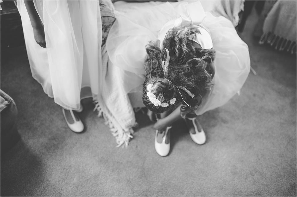 Appuldurcombe house wedding_0028.jpg