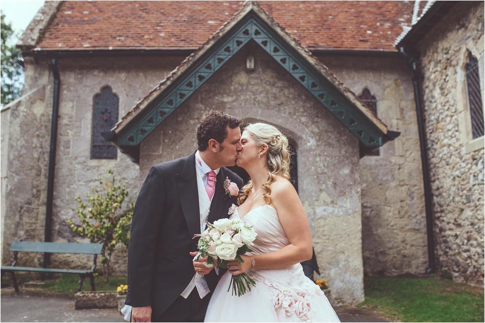 Appuldurcombe house wedding_0039.jpg