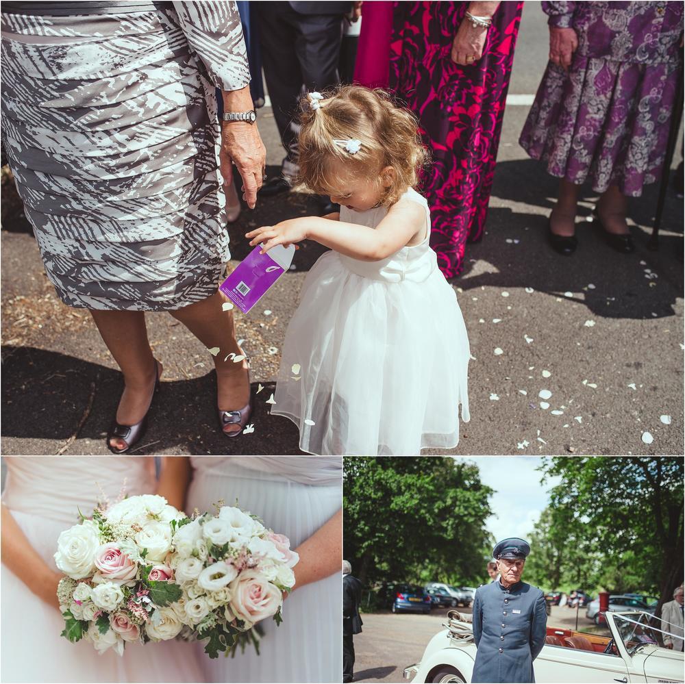 Appuldurcombe house wedding_0043.jpg