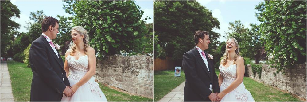 Appuldurcombe house wedding_0046.jpg