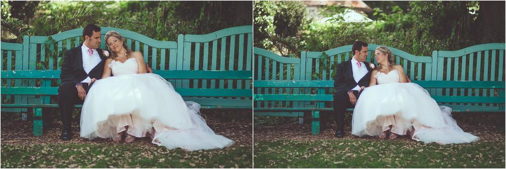 Appuldurcombe house wedding_0048.jpg