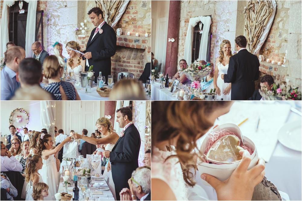 Appuldurcombe house wedding_0059.jpg