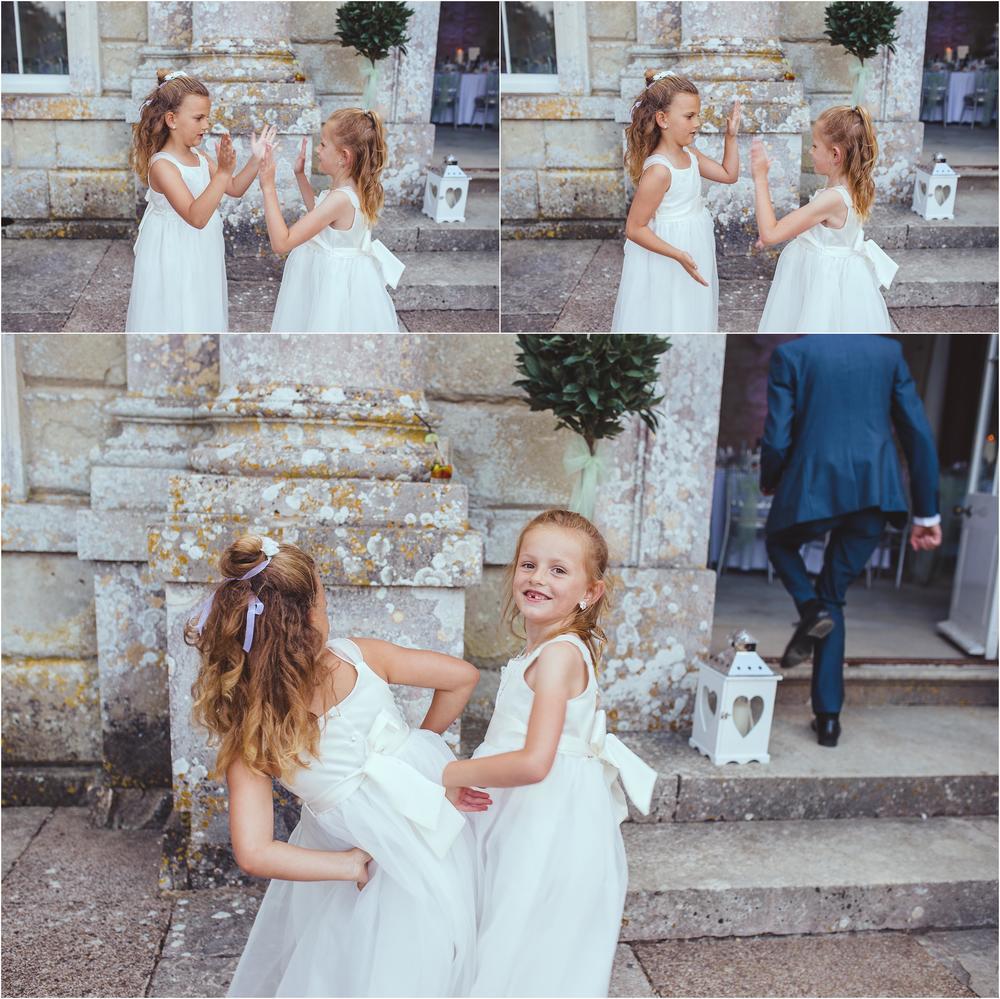Appuldurcombe house wedding_0058.jpg