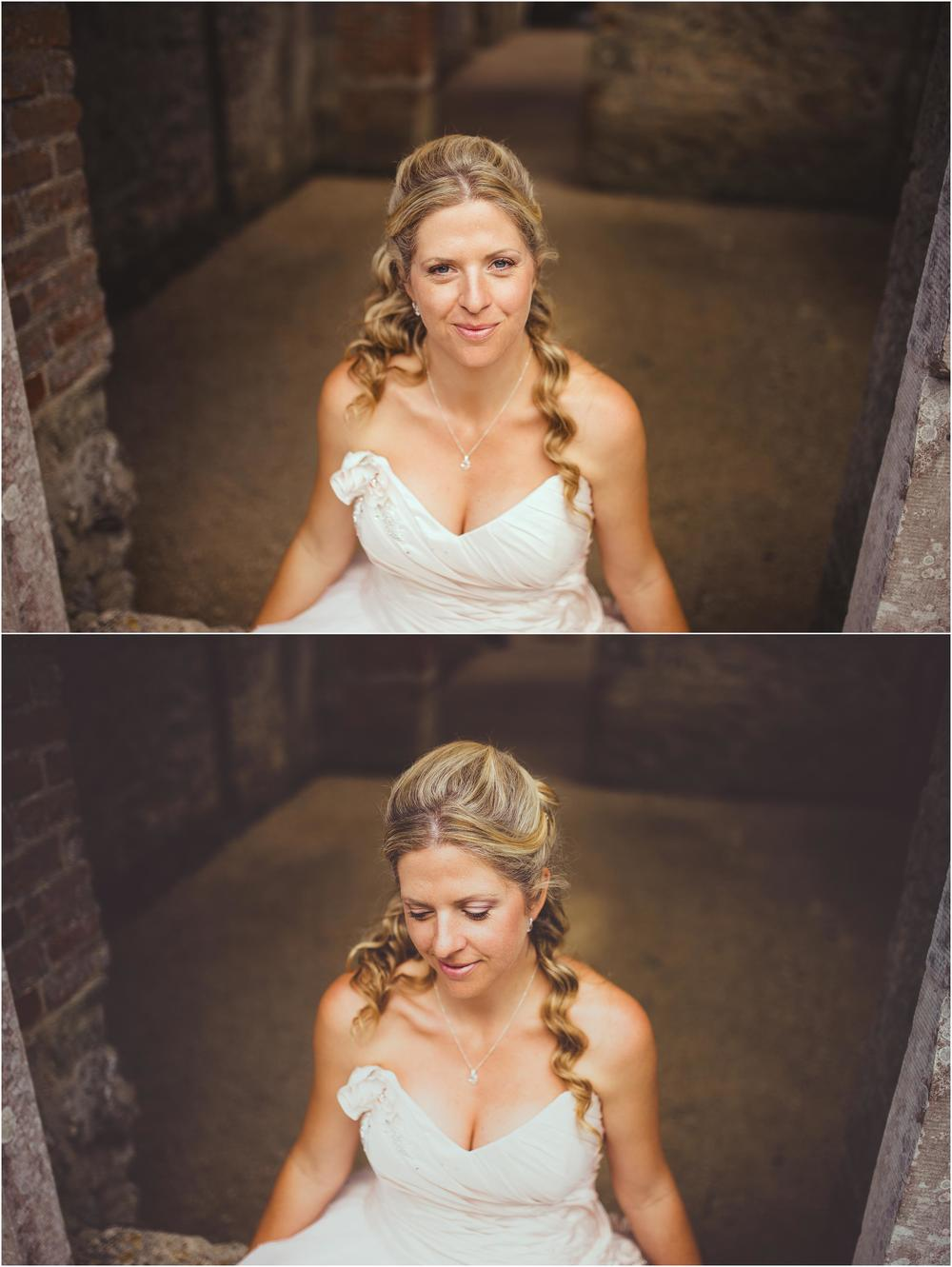 Appuldurcombe house wedding_0064.jpg