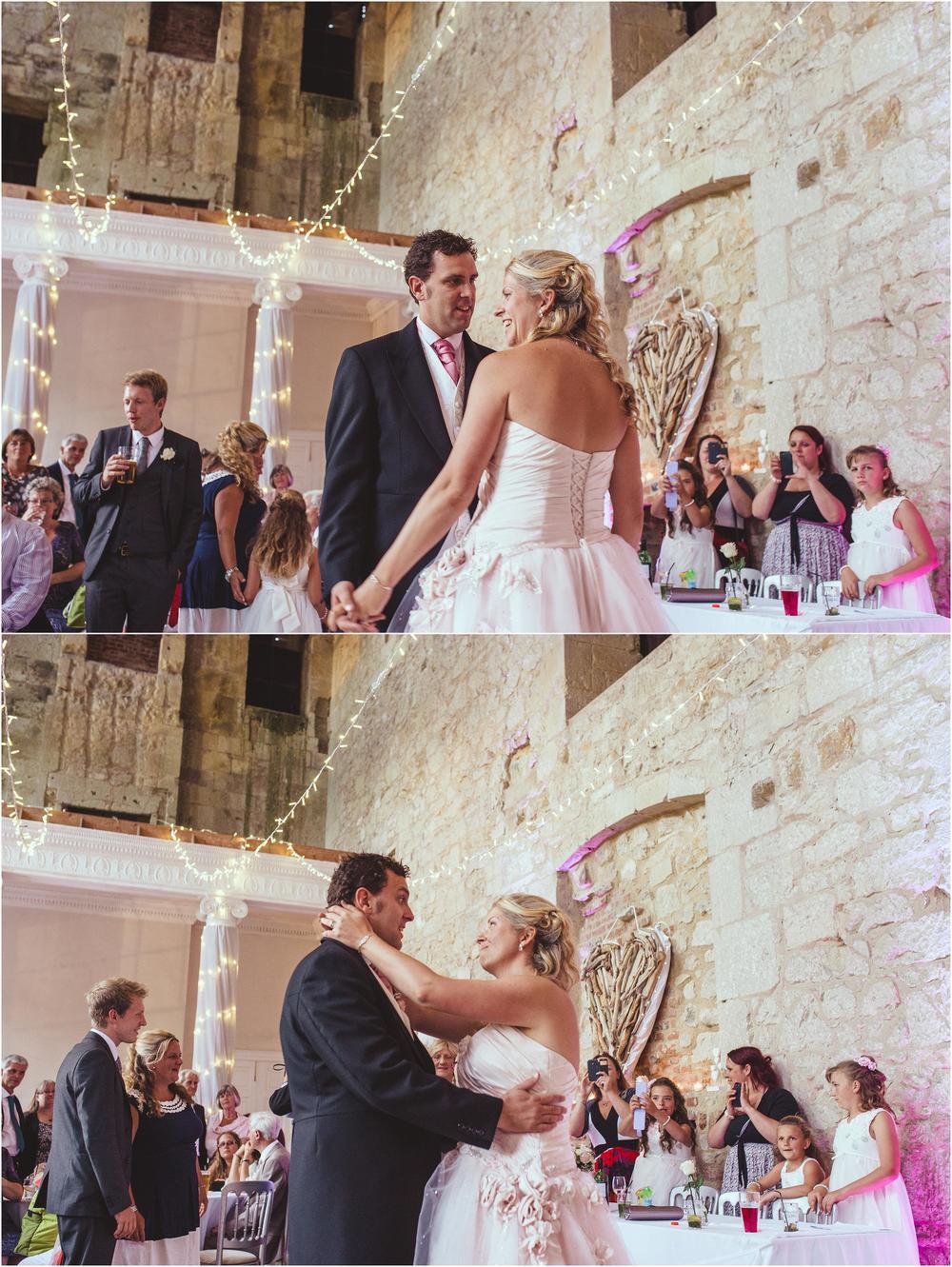 Appuldurcombe house wedding_0066.jpg