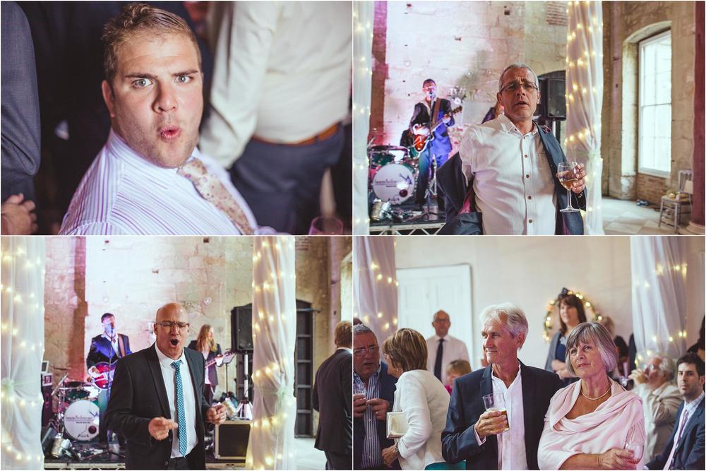 Appuldurcombe house wedding_0069.jpg