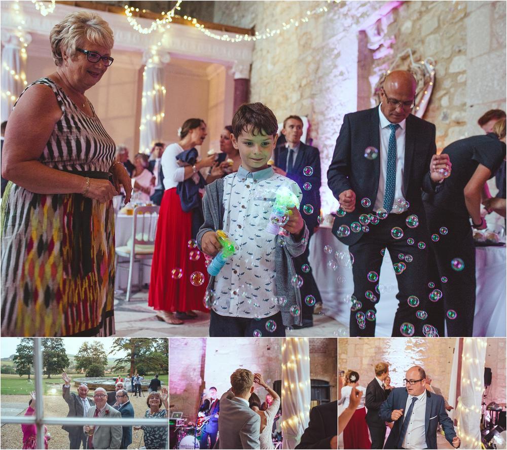 Appuldurcombe house wedding_0070.jpg