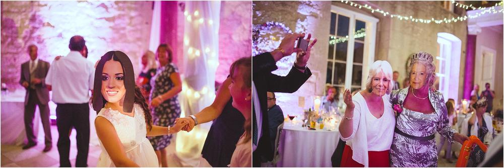 Appuldurcombe house wedding_0072.jpg