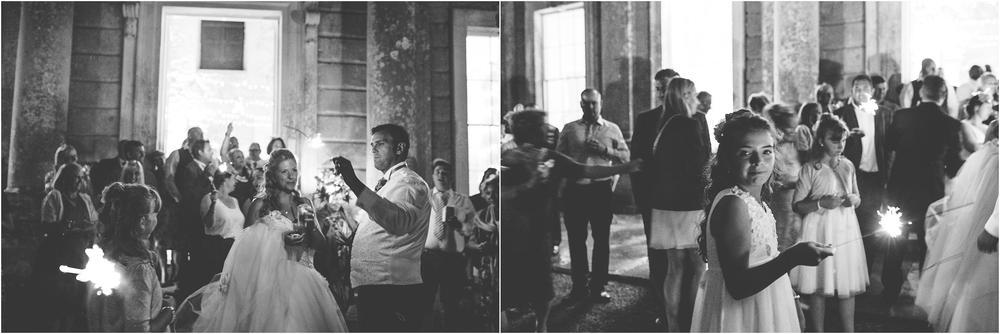 Appuldurcombe house wedding_0074.jpg