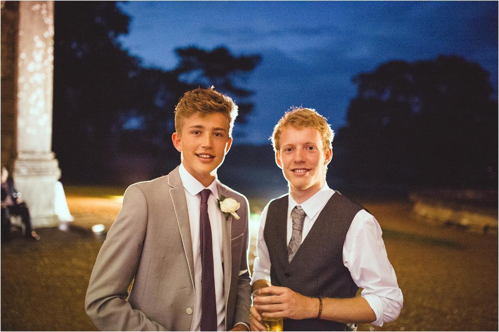 Appuldurcombe house wedding_0073.jpg