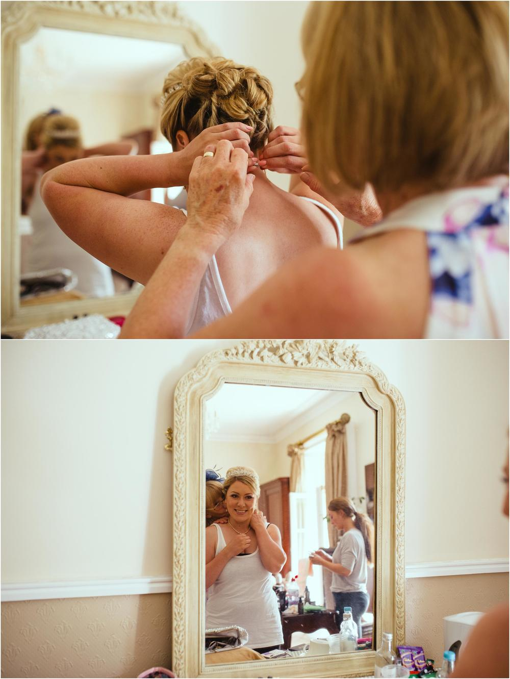 Osbourne House Wedding_0090.jpg