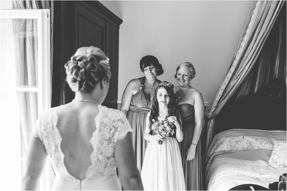 Osbourne House Wedding_0092.jpg