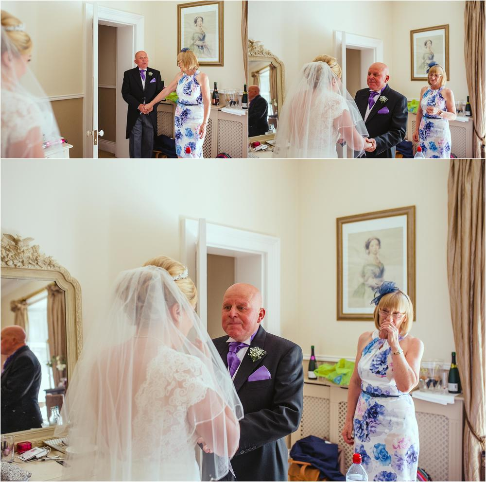 Osbourne House Wedding_0095.jpg