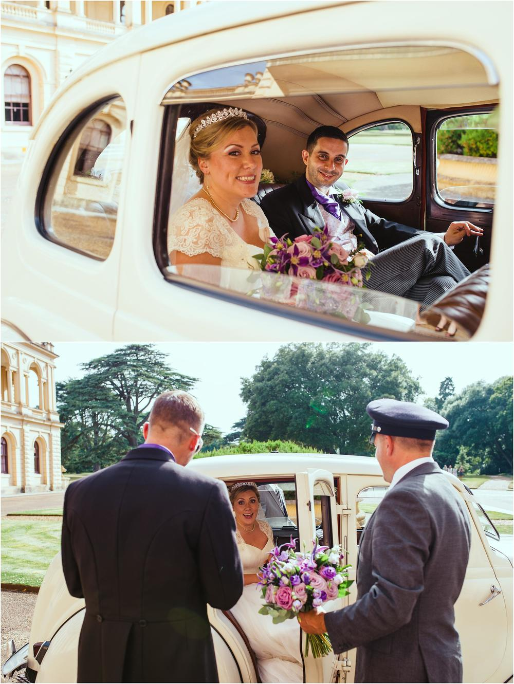 Osbourne House Wedding_0113.jpg