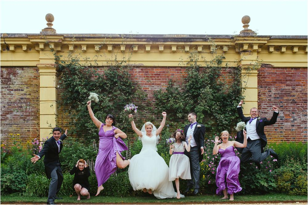 Osbourne House Wedding_0118.jpg