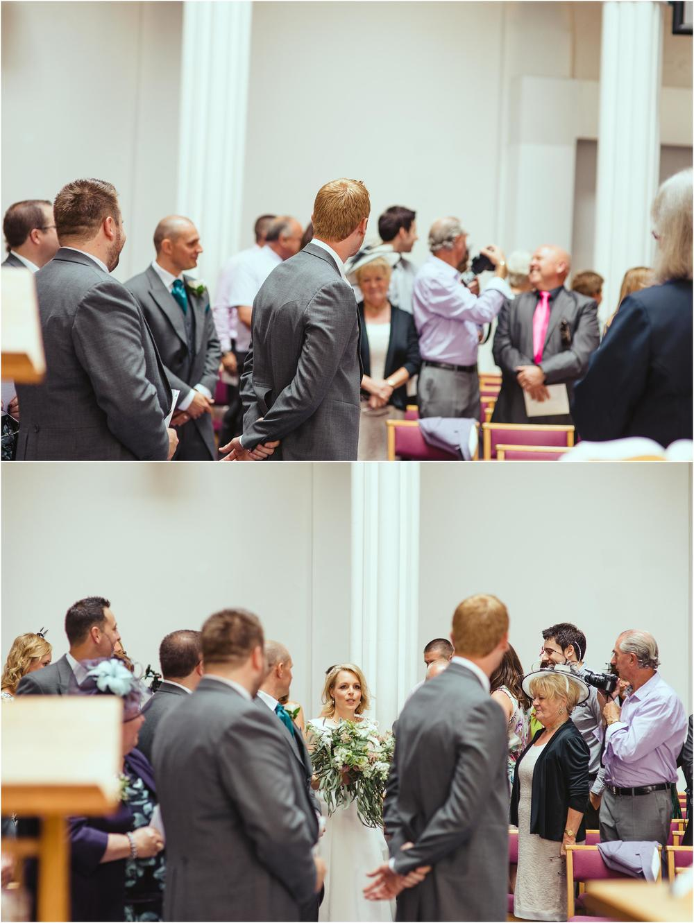 winchester wedding photographer_0019.jpg