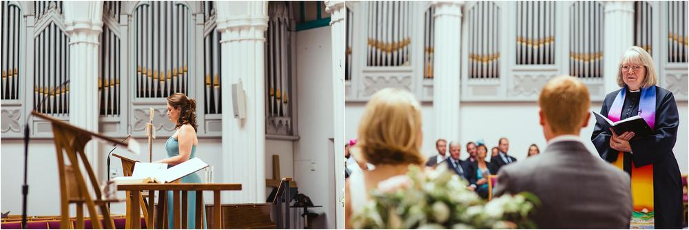 winchester wedding photographer_0021.jpg