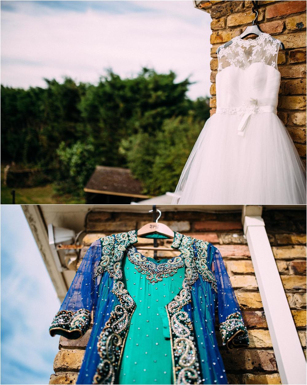 asian wedding photographer_0001.jpg