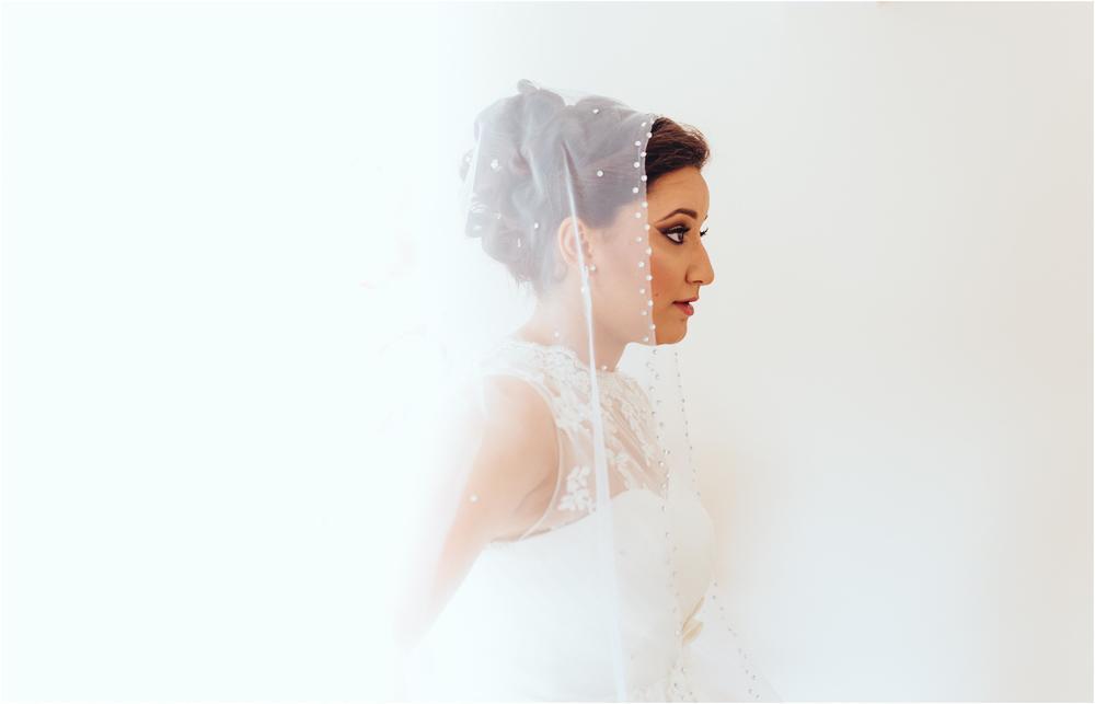 asian wedding photographer_0008.jpg