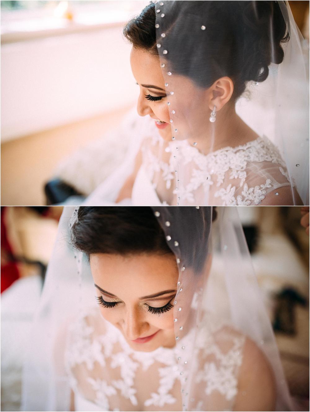 asian wedding photographer_0009.jpg