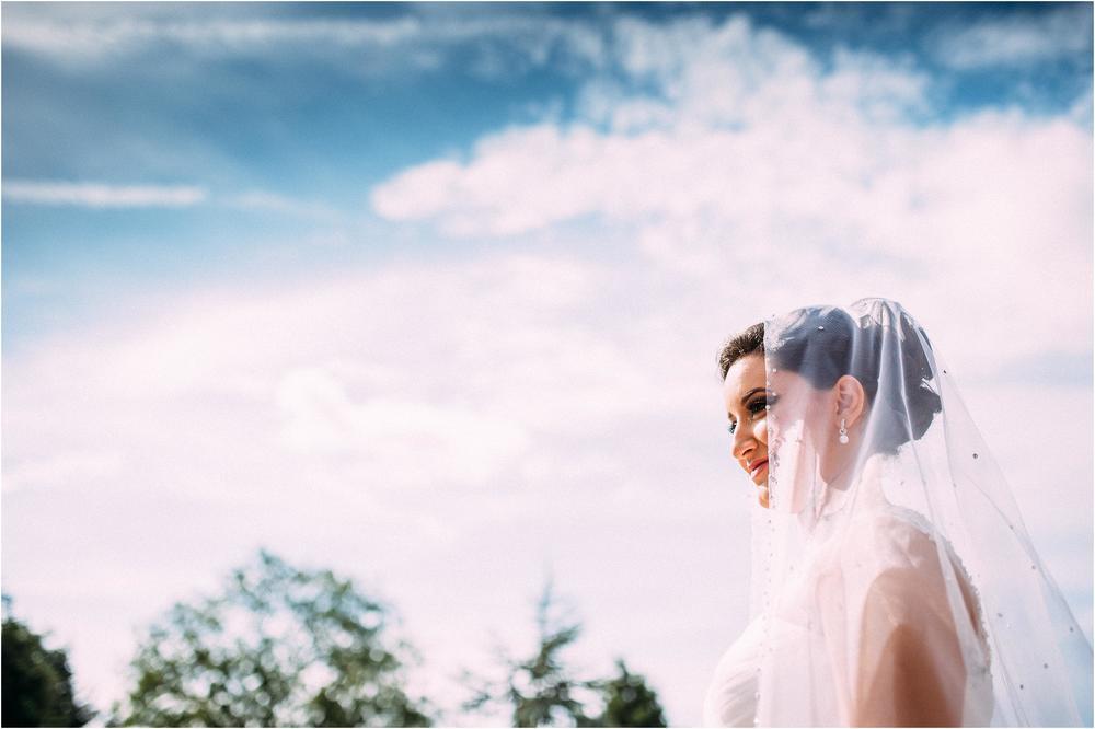 asian wedding photographer_0010.jpg