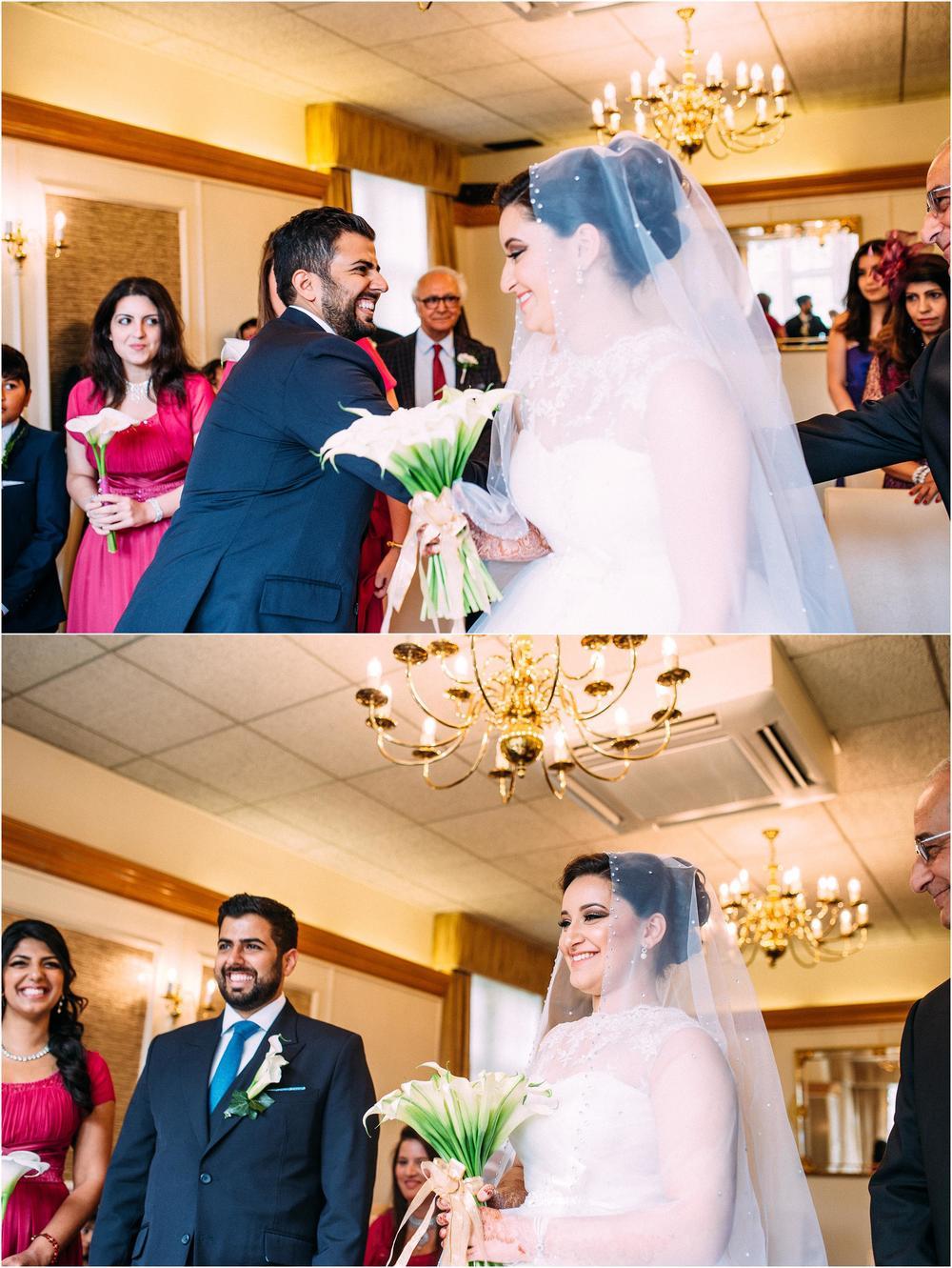 asian wedding photographer_0015.jpg