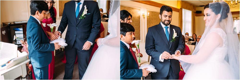 asian wedding photographer_0016.jpg