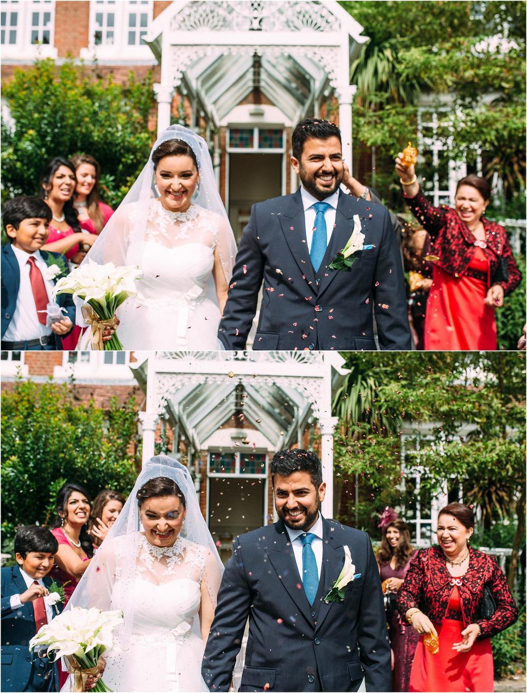 asian wedding photographer_0019.jpg
