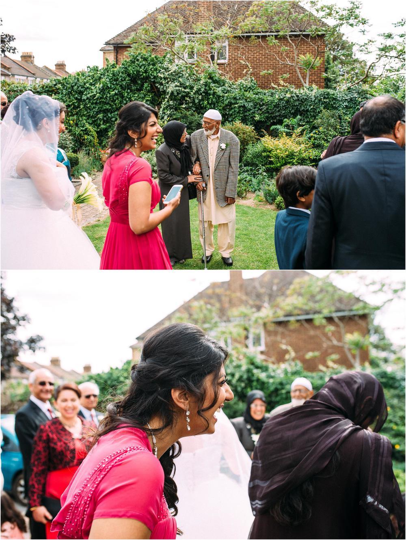 asian wedding photographer_0021.jpg