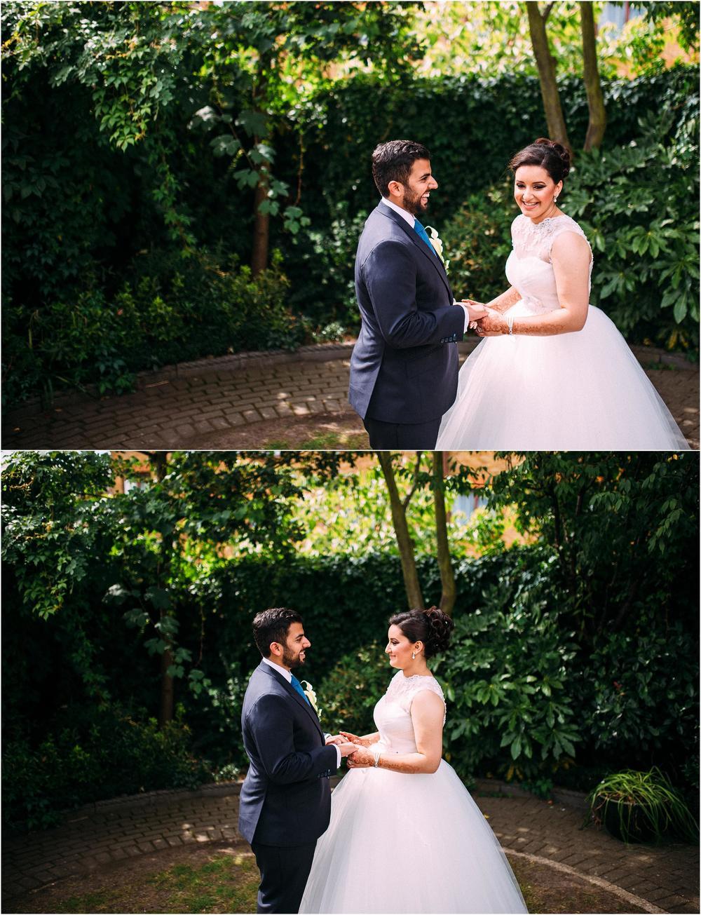 asian wedding photographer_0022.jpg