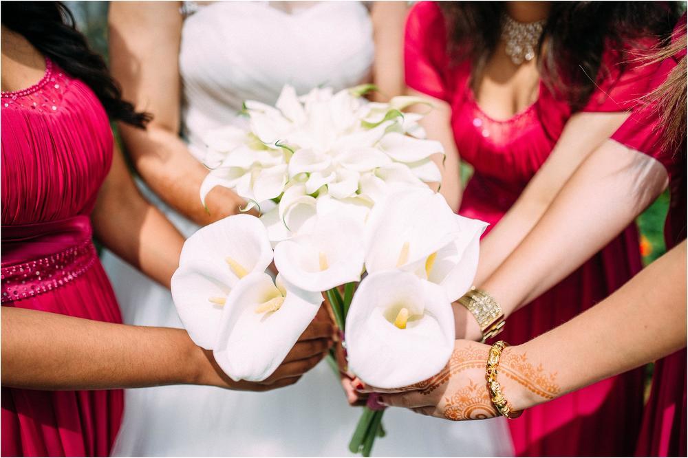 asian wedding photographer_0023.jpg