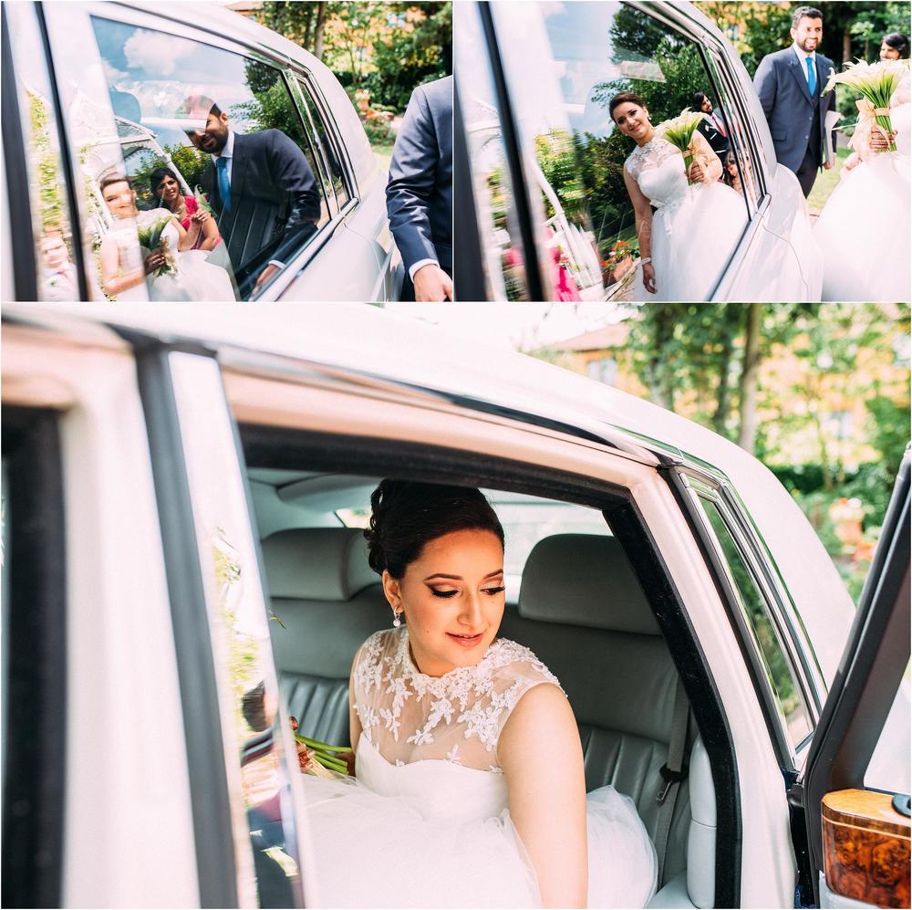 asian wedding photographer_0024.jpg