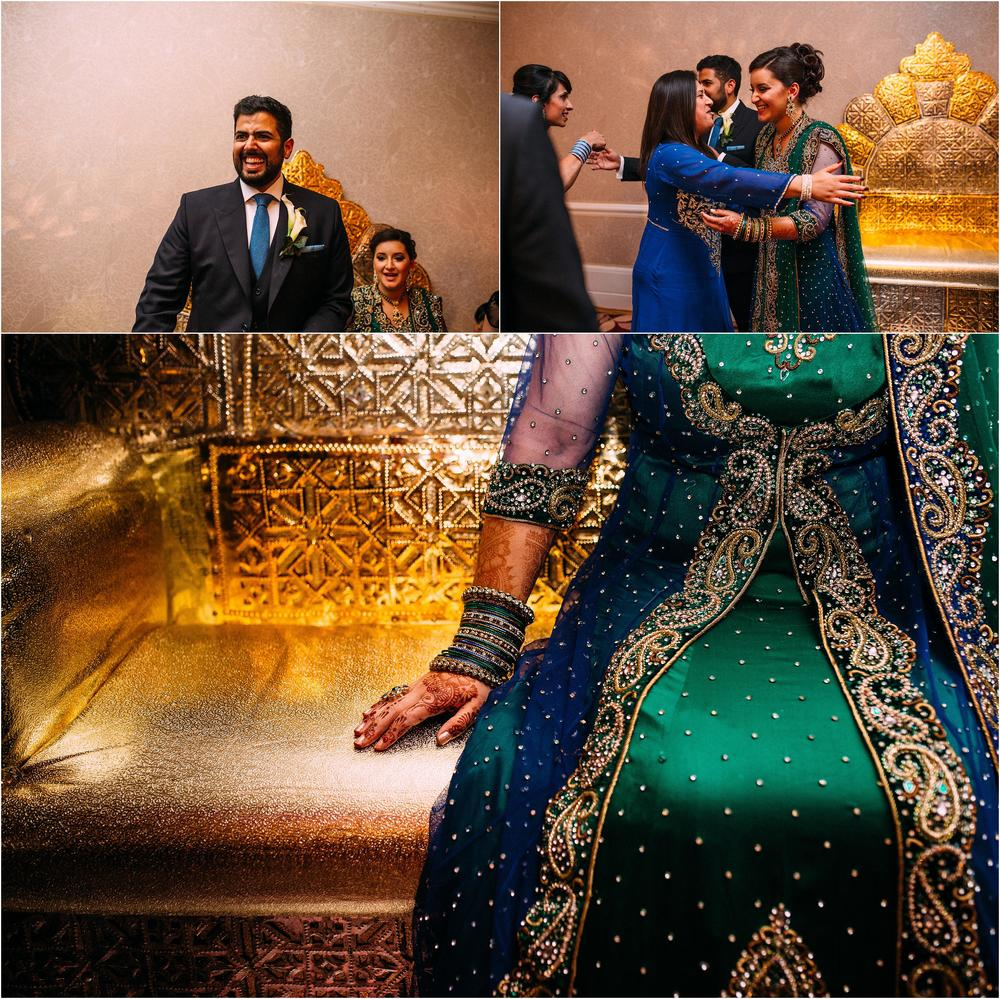 asian wedding photographer_0034.jpg