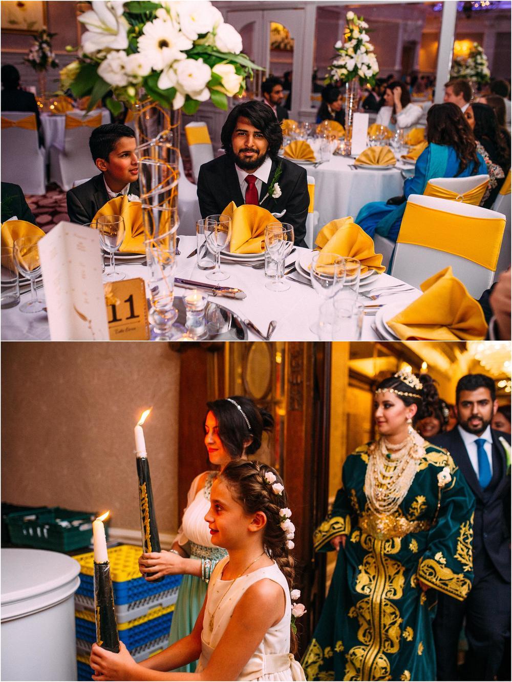 asian wedding photographer_0036.jpg