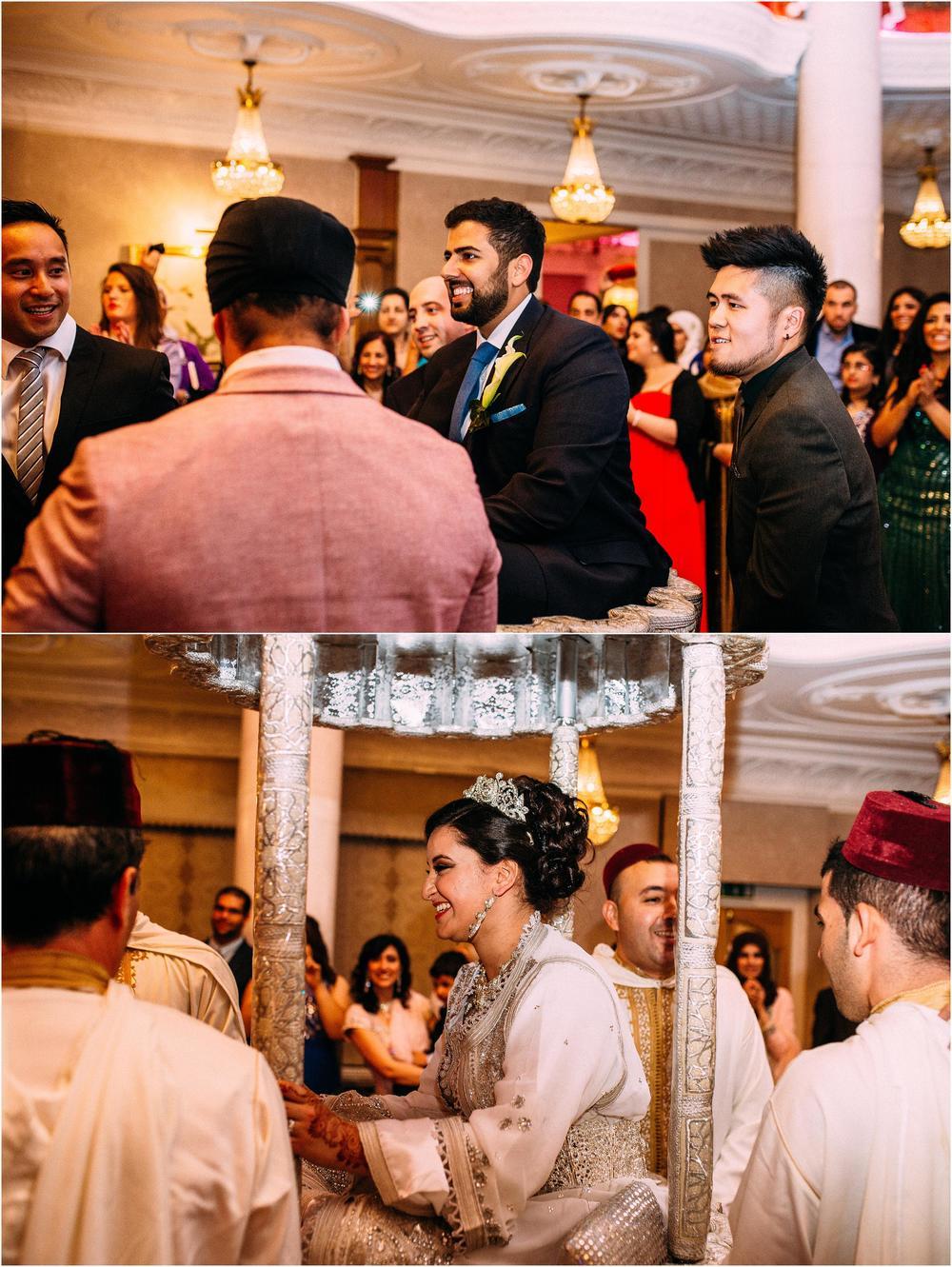 asian wedding photographer_0040.jpg