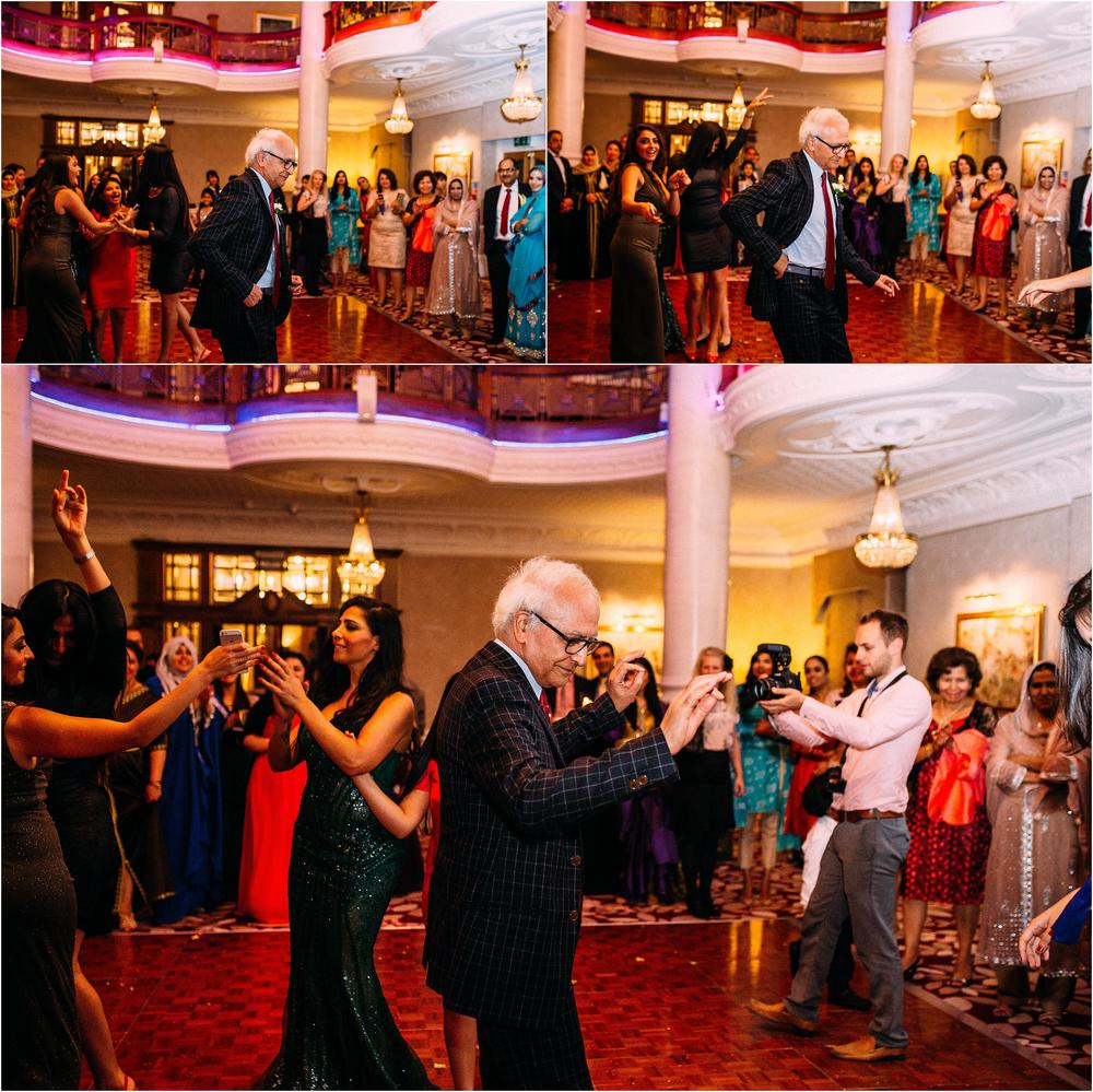 asian wedding photographer_0044.jpg