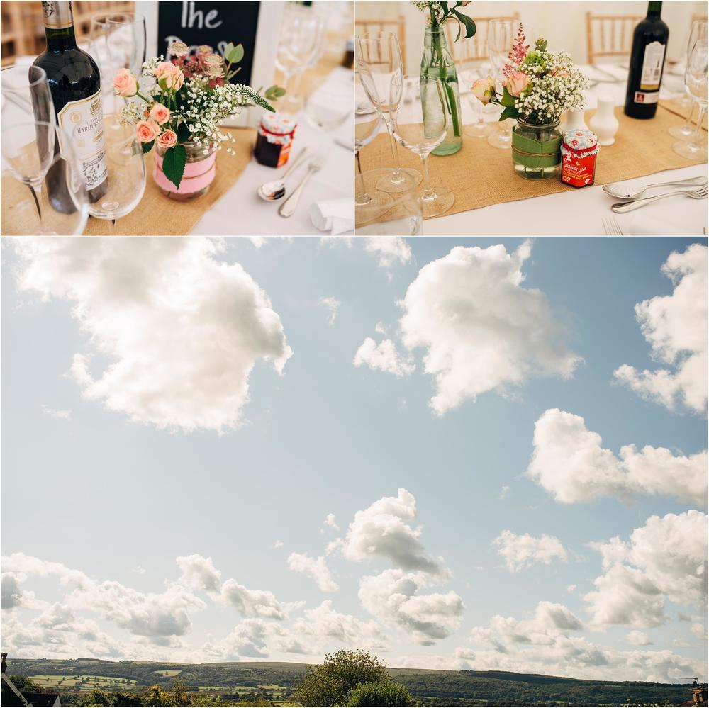 somerset wedding photographer_0008.jpg