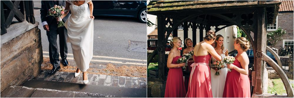 somerset wedding photographer_0019.jpg