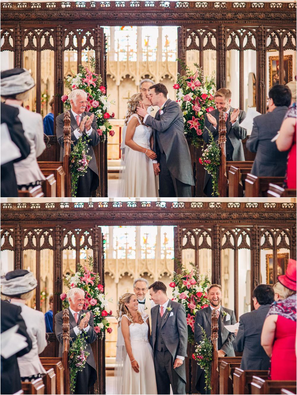 somerset wedding photographer_0021.jpg